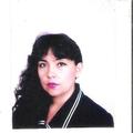 Freelancer Maria C. V.