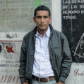 Freelancer Carlos G. P. P.