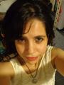 Freelancer Cecilia B. L.