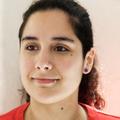 Freelancer Alejandra G. B.