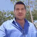 Freelancer Carlos M. L. A.