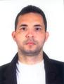 Freelancer Omar J. L. H.