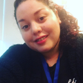 Freelancer Camila S. H.