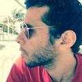 Freelancer Thiago M.