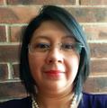 Freelancer Brenda E.