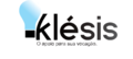 Freelancer Klésis I.