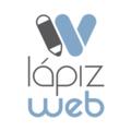 Freelancer Lápiz W.