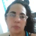 Freelancer MARTA P.