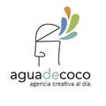 Freelancer Agencia A. d. C.