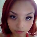 Freelancer Amanda N. C. d. O.