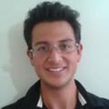 Freelancer Carlos A. G. S.
