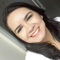 Freelancer Talita H. C. d. S. M.