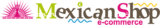 Freelancer MexicanShop e.