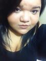 Freelancer Ana R. C.