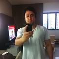 Freelancer Jairo F.