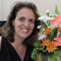 Freelancer Maria E. B. d. A.