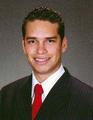 Freelancer Ricardo A. P. J.