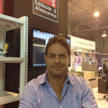 Freelancer Patricio Zegarra