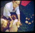 Freelancer Ana C. I.
