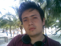 Freelancer Jose D. R. M.