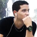Freelancer Rafael C. G.