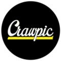 Freelancer Crawpi.