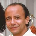 Freelancer Ilton M.