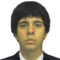 Freelancer Leandro R. H.