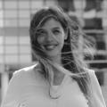 Freelancer Florencia M. F.