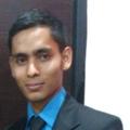 Freelancer Reinaldo M.