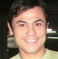Freelancer Paulo R. M.