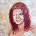 Freelancer SONIA M. M.