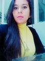 Freelancer Maritsa T.