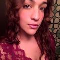 Freelancer Gabriela I. A.