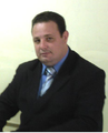 Freelancer Antonio R. P. J.