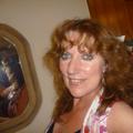 Freelancer Viviana E. M.