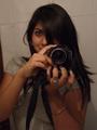 Freelancer Ilse V. H. P.