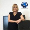 Freelancer Alicia L. B.