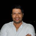 Freelancer Cesar O. P. C.