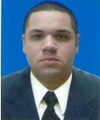 Freelancer Samuel H.