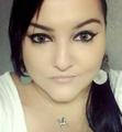 Freelancer Marcela C. F.