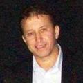 Freelancer Roger A.