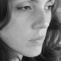 Freelancer Mariana C. G. C.