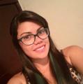 Freelancer Naizla G.