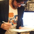 Freelancer Ton S.