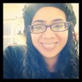 Freelancer Camila B. B. F.