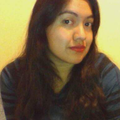 Freelancer Lidia P.