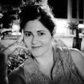 Freelancer Paola A. R.