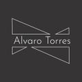 Freelancer Álvaro Torres
