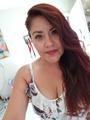 Freelancer Guadalupe P. P.